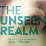 Book Review The Unseen Realm Michael Heiser Spoiledmilks