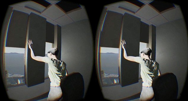 Wtf Of The Century Someone Developed A 911 Virtual