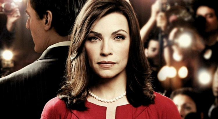 tv_the_good_wife