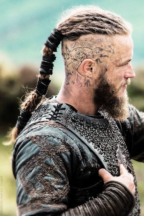 Aspectos Y Costumbres Del Pueblo Vikingo Vikings Spoiler Time