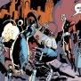 Estos Son Los Momentos De Los Comics Que Debemos Ver En La