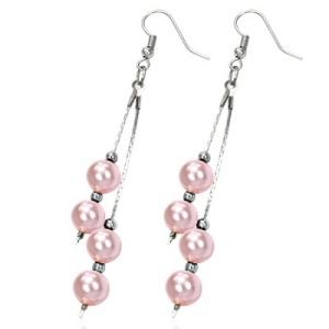 Fashion jewellery earrings  http://spoilmesilly.com.au/