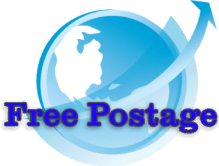 Free Postage 1 png