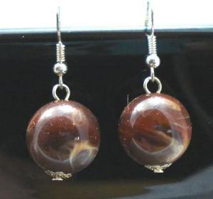 Earrings jewellery  http://spoilmesilly.com.au/