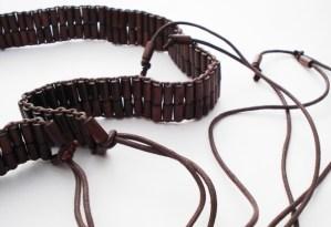 Wood Belt (7)
