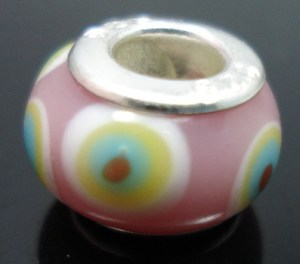 jewellery beads large holed