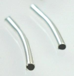 DSC09554 Tube Beads