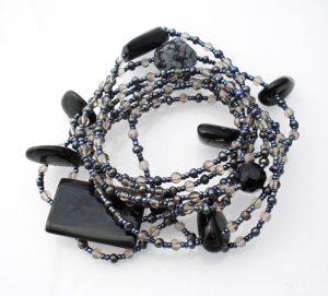 Necklace N5030 q