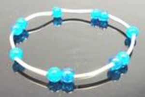 Fashion-Jewellery-Glass-Filigree-Beaded-Bracelet-Bangle-400174471356-2