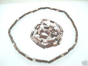 NEW-MENS-WOMENS-BEADED-WOOD-COCO-SURF-WOODEN-NECKLACE-150397302859-2