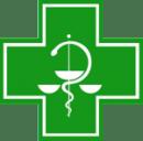 Lekáreň Ave Maria