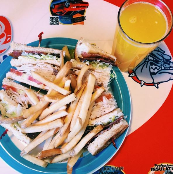 best sandwiches in spokane | spokaneeats
