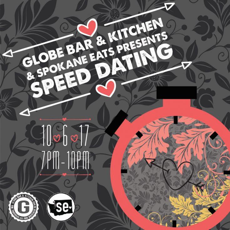 spokan-Speed-Dating