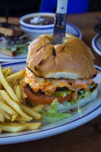 casper-fry-burger