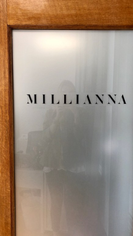 Millianna Jewelry Spokane
