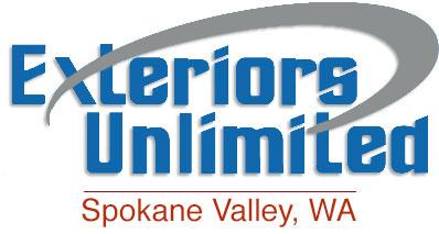 Spokane Exterior Remodeling - Vinyl, Steel & Hardie Plank Home Siding and Vinyl Window Replacement