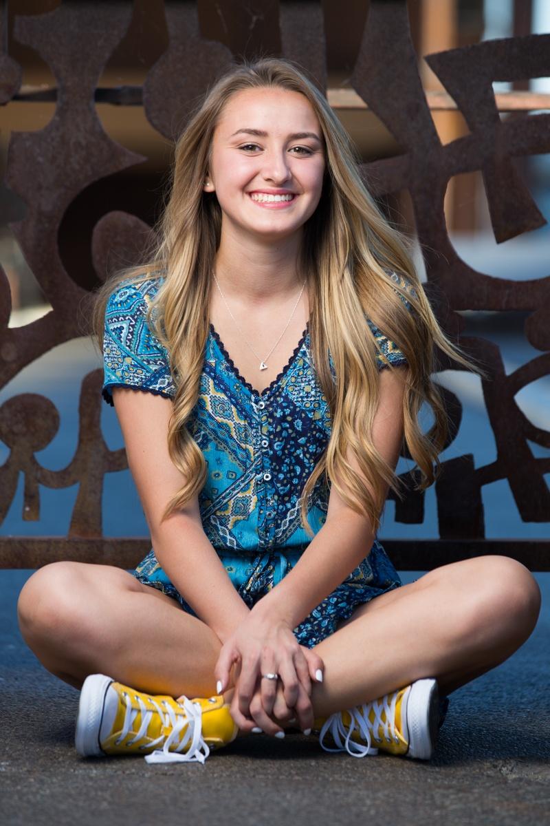 Senior Photo spokane-20