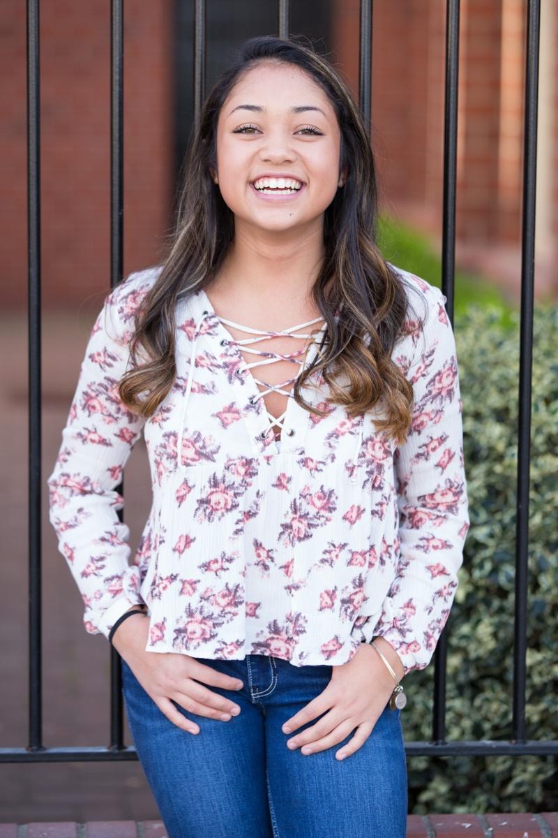 Senior Photo spokane-25