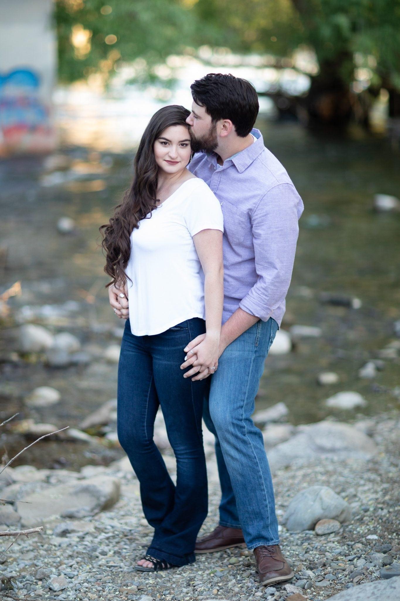 Spokane Engagement photos Franklin Photography-0005