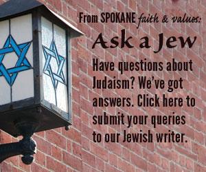 SPO_Ask-a-Jew-ad_042114