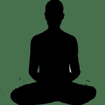 Yoga_Meditation_Pos-410px