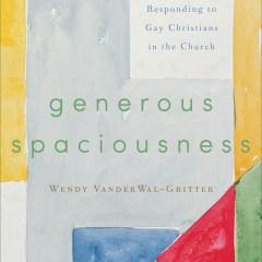 generous_space