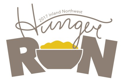 The Hunger Run @ Plante's Ferry Park |  |  |