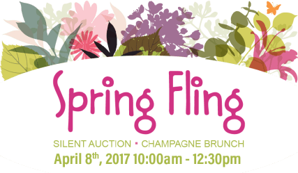 YWCA Spring Fling Champagne Brunch and Silent Auction @ Anthony's at the Falls Restaurant |  |  |