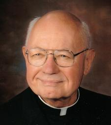 Barbecue with Bishop Emeritus William Skylstad @ Immaculate Heart Retreat Center  |  |  |