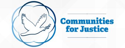 International Conference on Hate Studies @ Gonzaga University: Hemmingson Center |  |  |