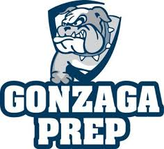 GONZAGA PREP WILL HOST A SAMPLER OF THE SPIRITUAL EXERCISES @ The Chapel of the Three Companions |  |  |