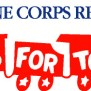 Toys For Tots Numbers Vetlink