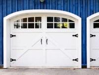Spokane, WA Garage Doors | Spokane Overhead Door