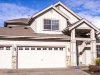 Garage Doors Spokane Valley Wa  PPI Blog