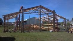 C&S Construction