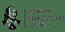Spokane Shakespeare Society