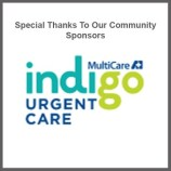 MultiCare Indigo Urgent Care