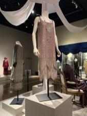Dress from Dressing the Abbey Spokane