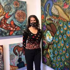 Spokane Art Galleries
