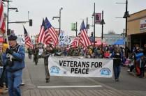 VfP March Auburn 2013 5 Walking