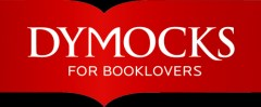 dymocks black bg