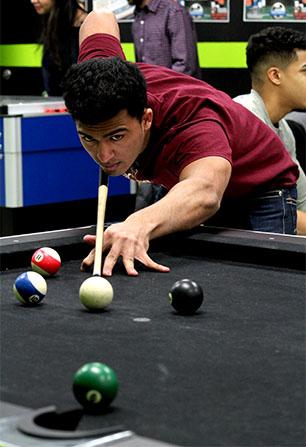 KC-Pool (1)