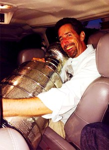 smstanleycup2