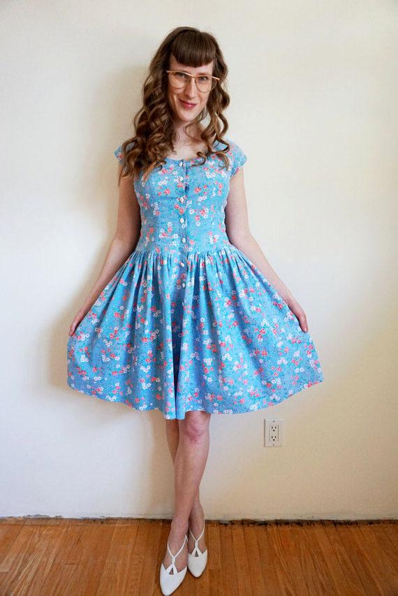 altereddress