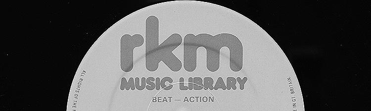 RKM Label