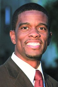 Melvin Carter III