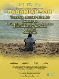 (Courtesy of Bahamian Son Facebook page)