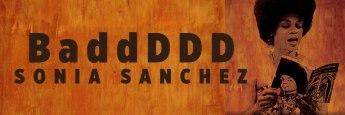 BaddDDD_HDR