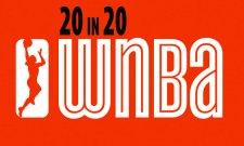 WBNA 20in20nobyline