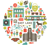 East Lake Open Streets